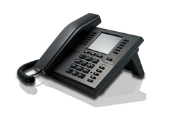 IP-phone-carousel-preview-IP112.jpg