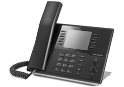 IP-phone-carousel-preview-IP222_black.jpg