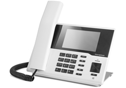 IP-phone-carousel-preview-IP232_white.jpg