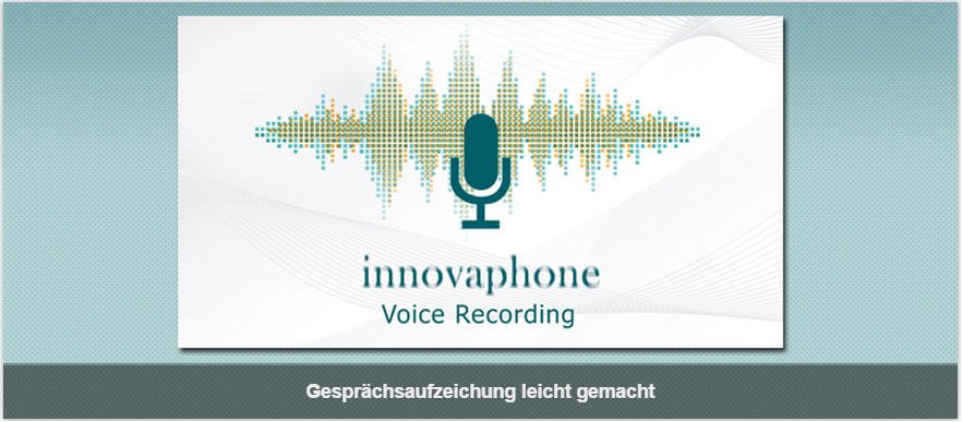 VoiceRecording1 slide