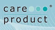 Careproduct