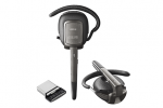 SwyxIt Headset H392 thumb